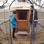 yurt-cabin-with-wrap-around-deck-cypress-valley-001