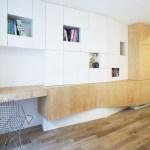 zig-zag-apartment-001