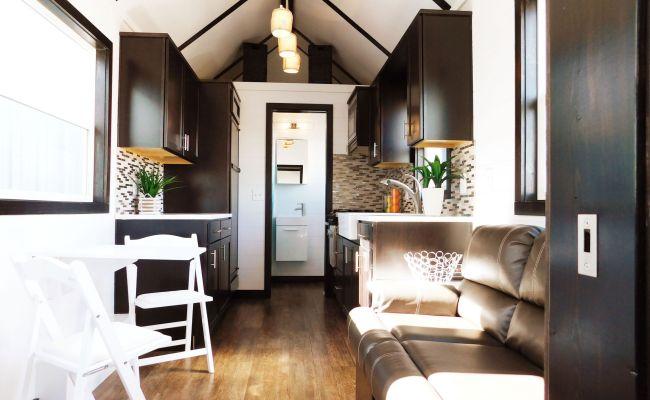 Tiny Homes For Sale Tiny Idahomes Tiny Houses Tiny Home
