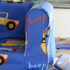 John Lewis Armchair Covers Pello Chair Cushion Childs Tinyinc
