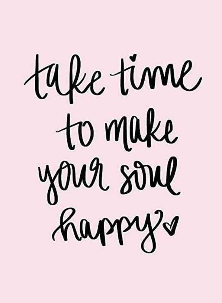 38 Happiness Quotes Motivation Sayings About Never Give Up Tiny