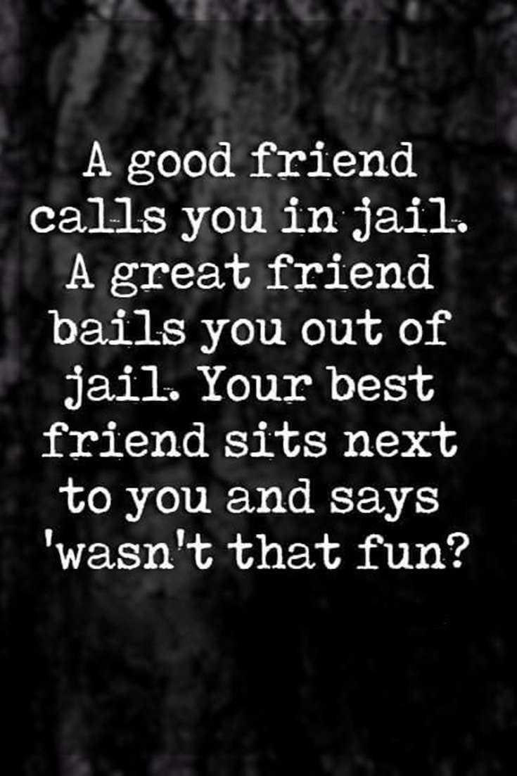 Best Friend Quotes   115 Best Friend Quotes Short Quotes About True Friends Tiny