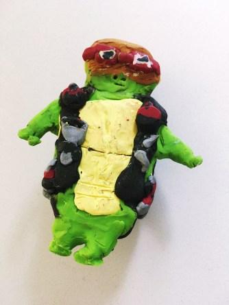 tobias-ninja-turtle-1
