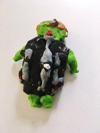 tobias-ninja-turtle-2
