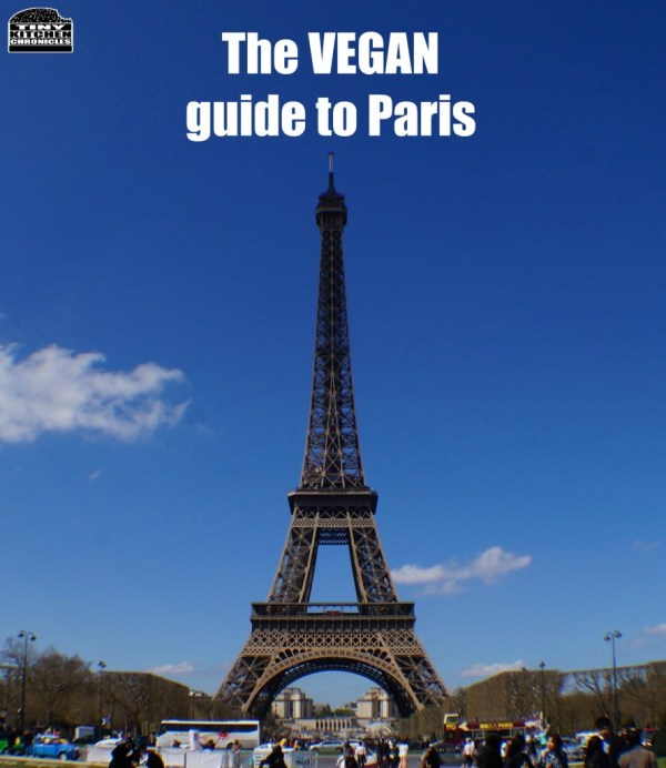 veganguidetoparis