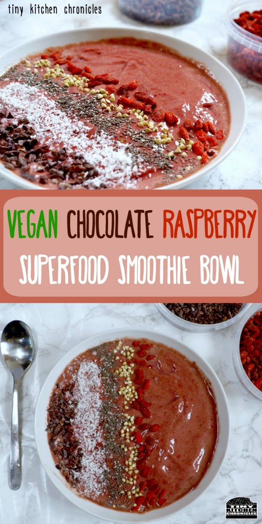 vegansmoothiebowl_collage