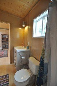 Modern Studio + Shed by Kanga Room Systems - Tiny Living