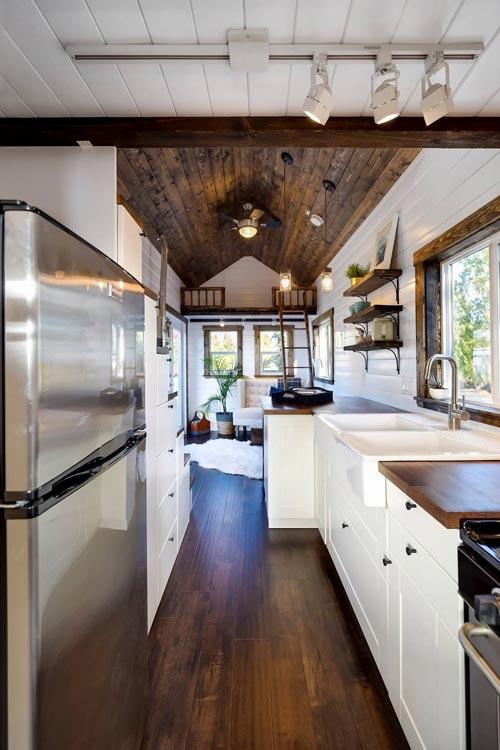 Latest Kitchen Appliances 2017