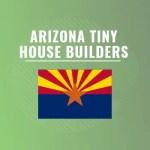 arizona tiny house builders