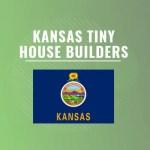 kansas tiny house builders