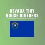 nevada tiny house builders