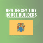 New Jersey tiny house builders