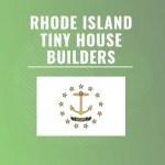 rhode island tiny house builders
