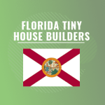 florida tiny house builders