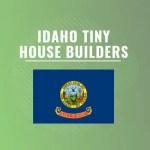 idaho tiny house builders