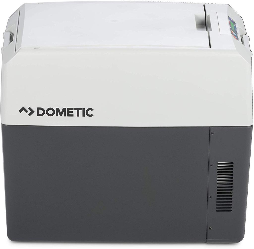 Dometic Thermoelectric Refrigerator