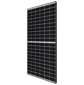 Renogy 320 Watt Solar Panel