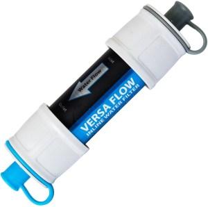 hydroblu versa flow