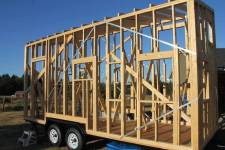 tiny-house-frame-tiny-house