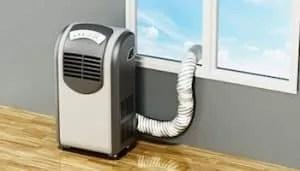 Air Coolers