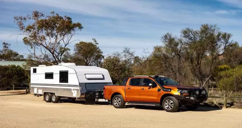 What Size Trailer Should I Use for a Tiny House