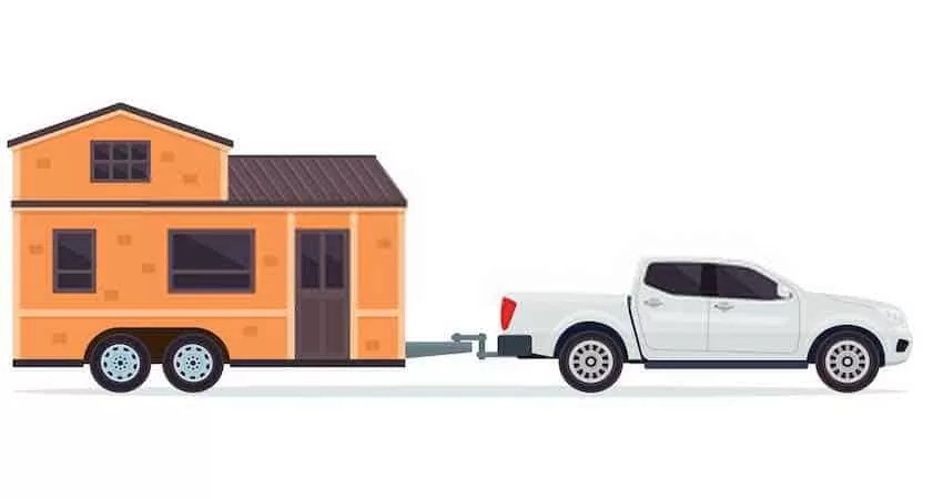longevity of Tiny House