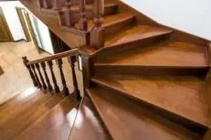 Why to Choose Stairs