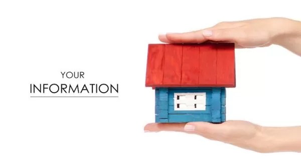 Tiny House Weight Saving Ideas