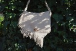 magic treetop bag 2