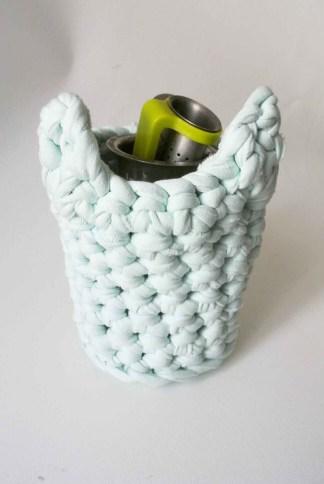 corbeille-chat-bleu-mint-crochet-diy-panier-patron-free-2