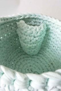 corbeille-chat-bleu-mint-crochet-diy-panier-patron-free-9