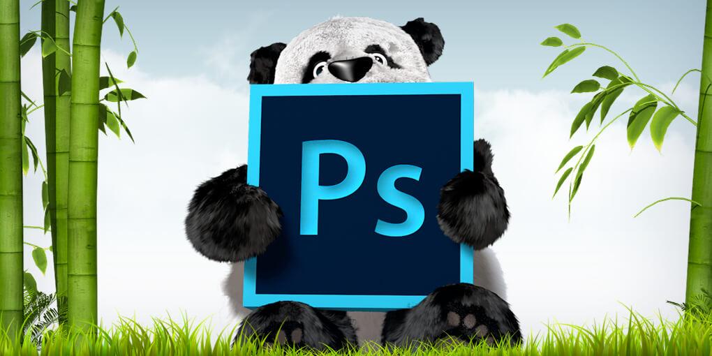 Tinypng Photoshop Plugin