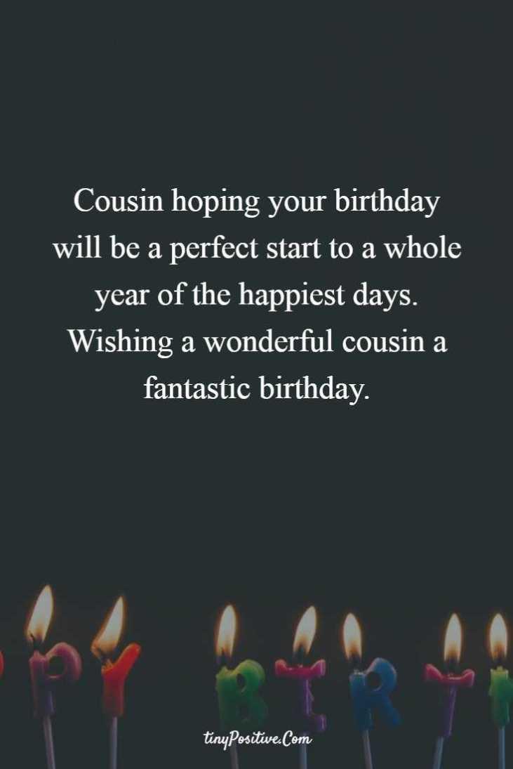 144 Happy Birthday Wishes And Happy Birthday Funny Sayings Tiny