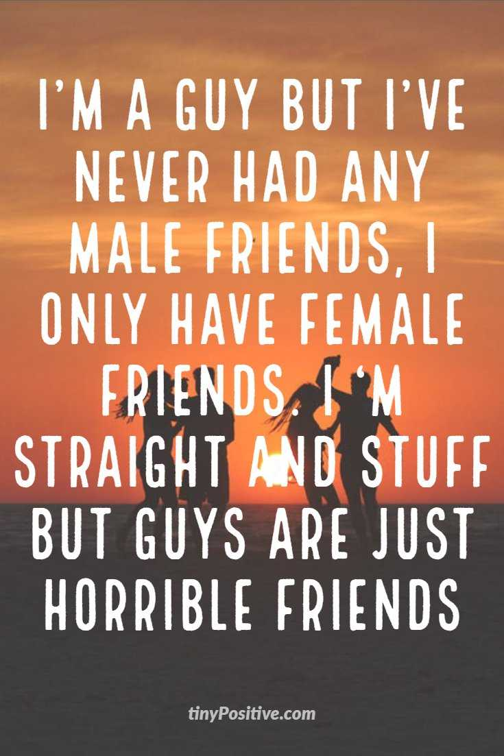 178 Inspiring Friendship Quotes For Your Best Friend 10. U201c