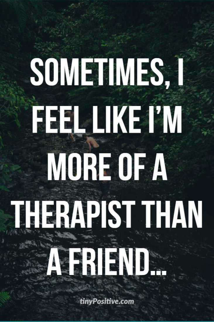 178 inspiring friendship quotes for your best friend tiny positive