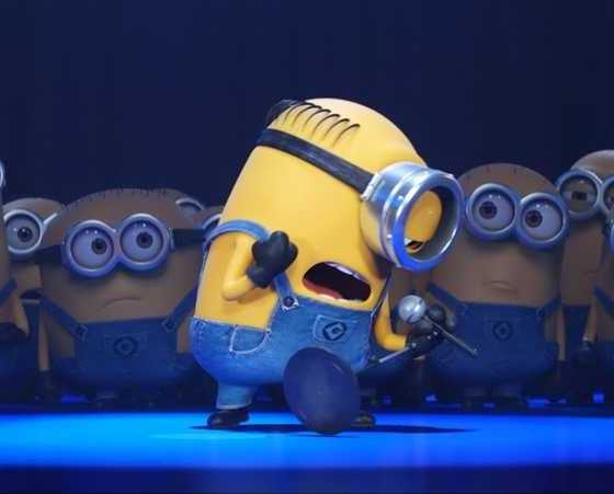 Funniest Minions Memes and funny sayings