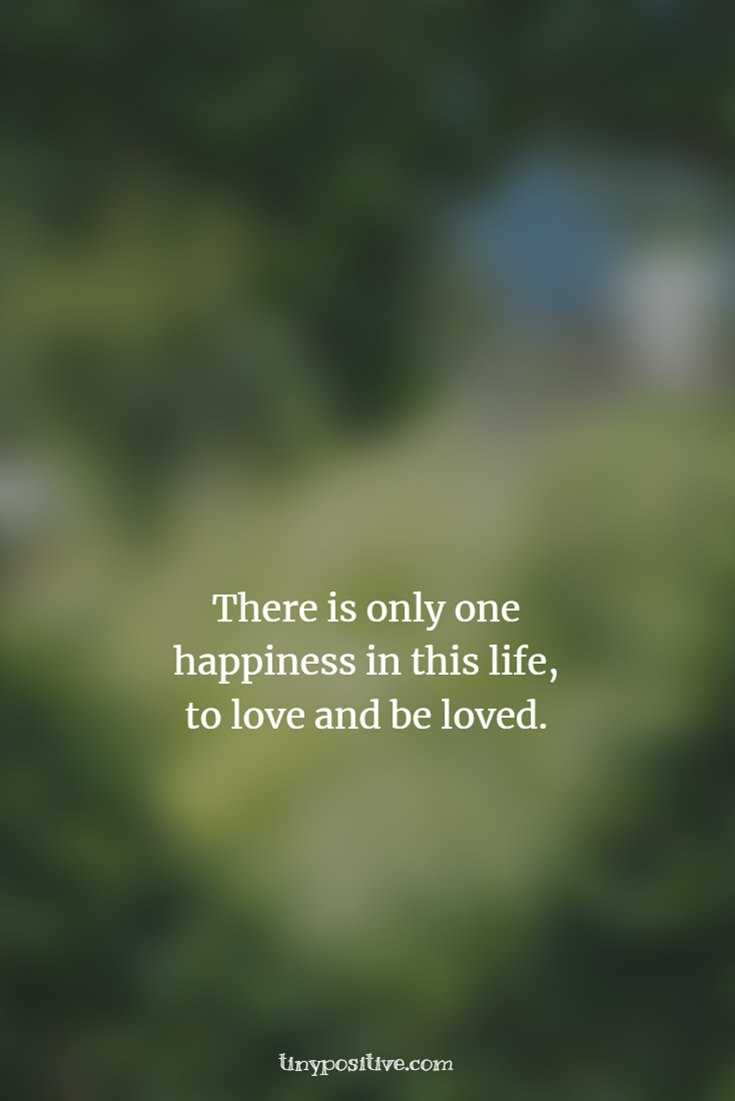 37 Awesome Love Quotes Quotes About Love 2