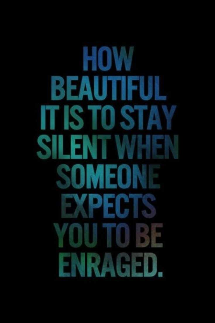 37 Awesome Love Quotes Quotes About Love 21