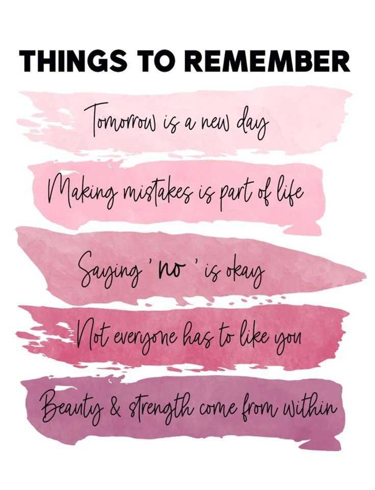 Best Ever Short Positive Quotes For The Day - life quotes