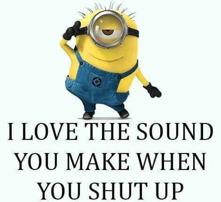 56 Minions Quotes to Reignite Your Love 46