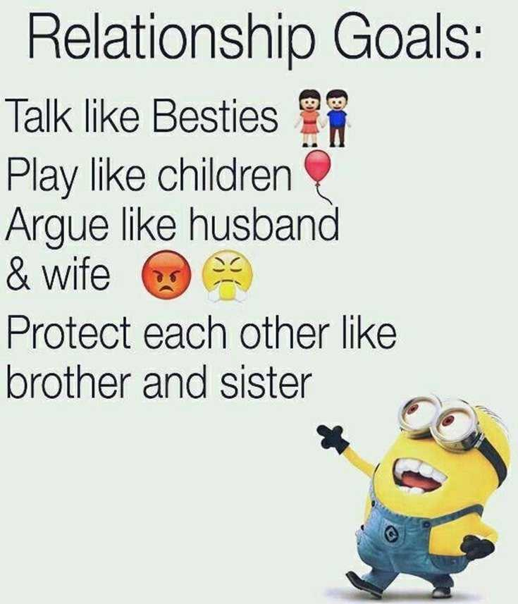 56 Minions Quotes to Reignite Your Love 5