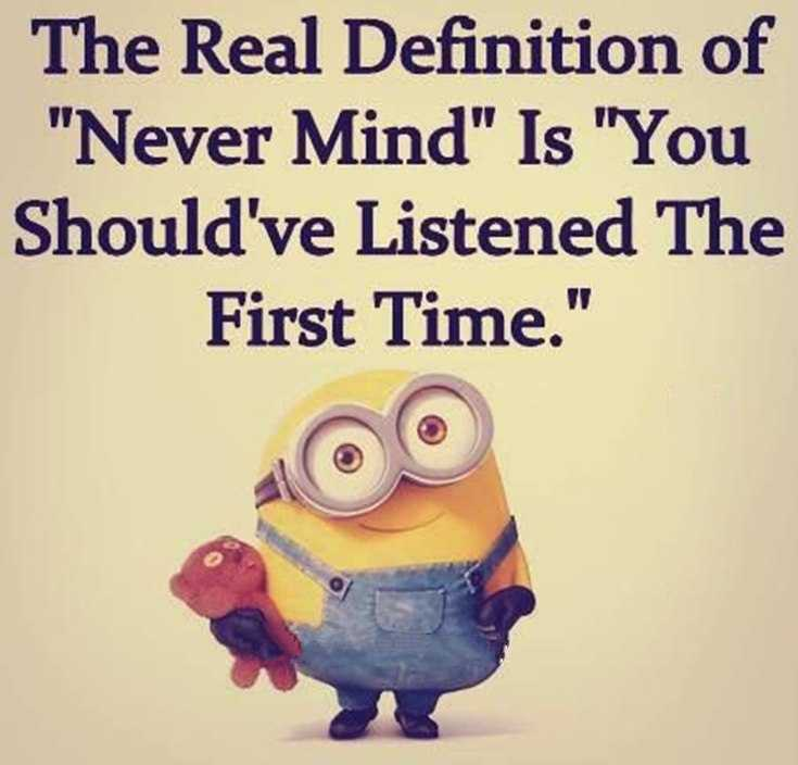 56 Minions Quotes to Reignite Your Love 56