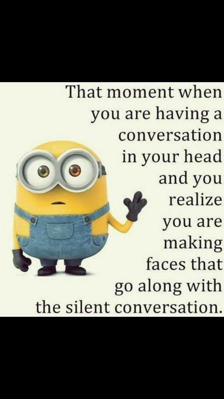 56 Minions Quotes to Reignite Your Love 8