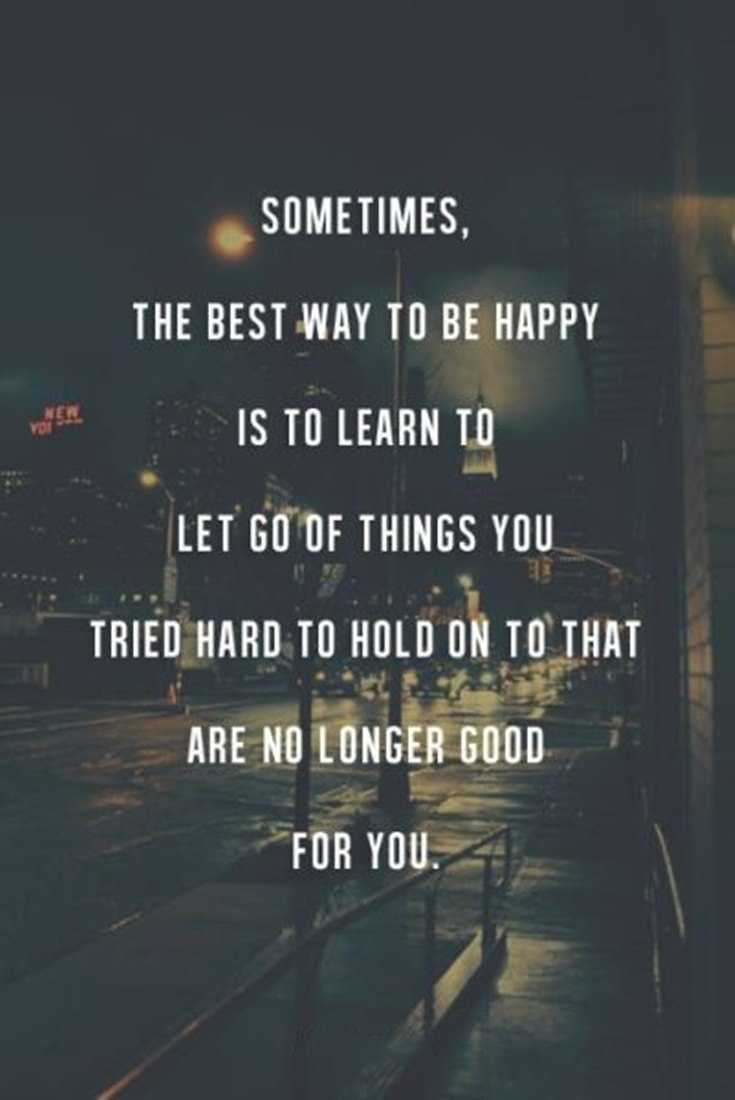 56 Short Inspirational Quotes About Life and Happiness 36