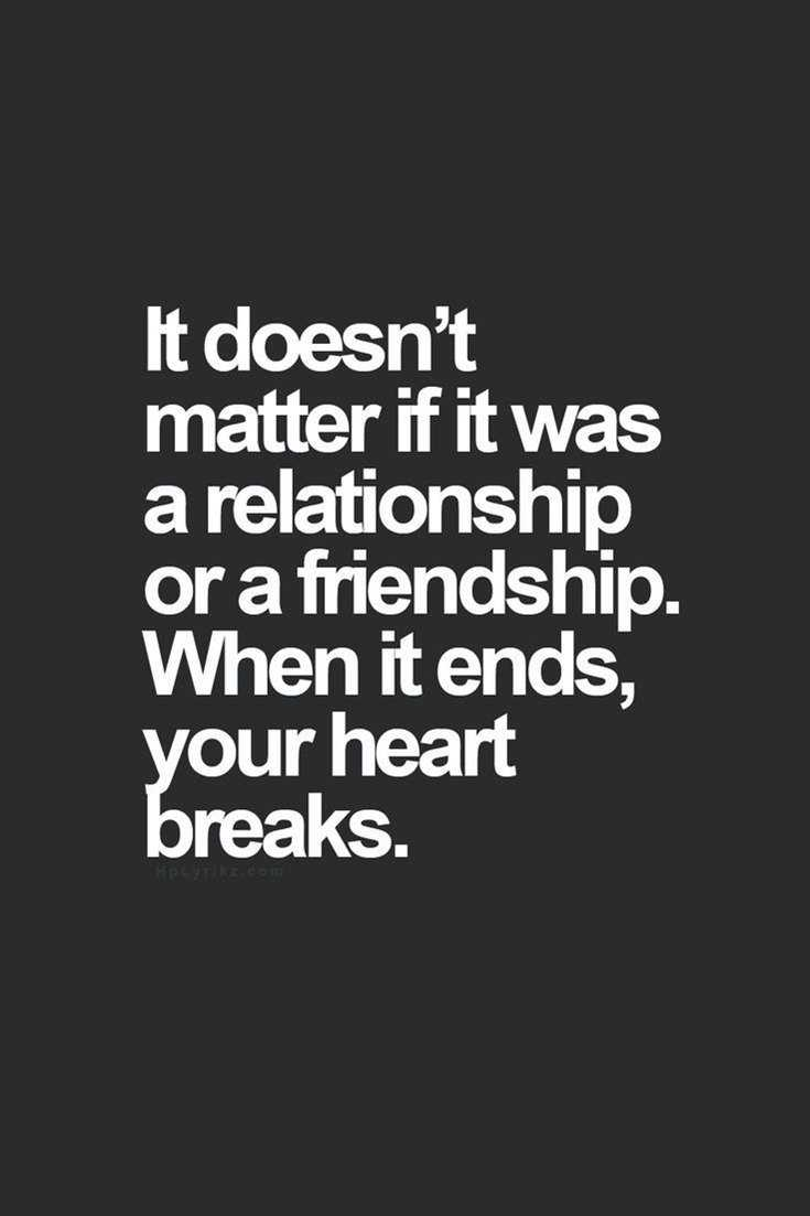 57 Best Friendship Quotes to Enriched Your Life 002