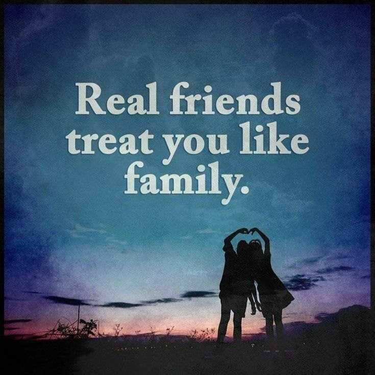 57 Best Friendship Quotes to Enriched Your Life 041