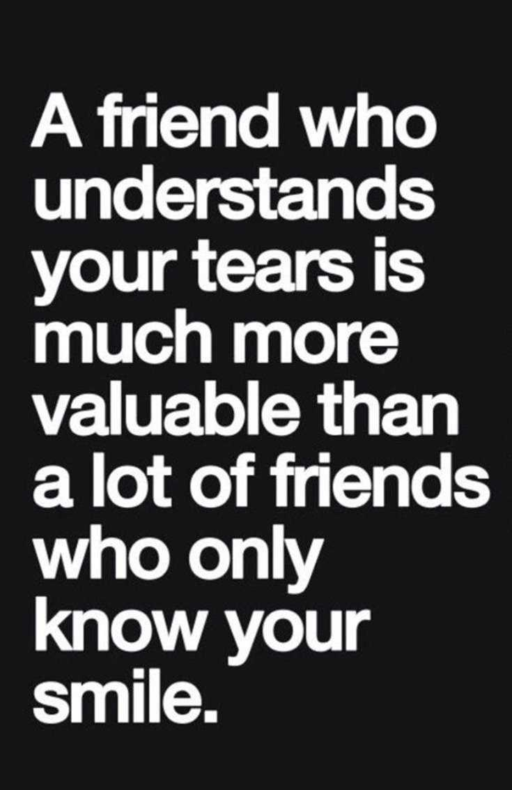 57 Best Friendship Quotes to Enriched Your Life 046