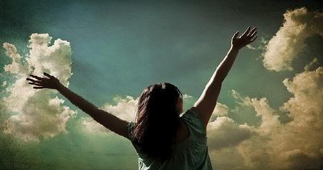 Vblog: Approval of God