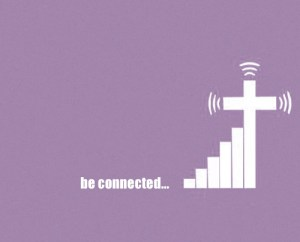 connected-with-God