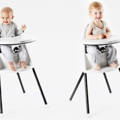 High Chairs For Small Babies Desk Chair Sale Baby Everything You Need To Know About It Tiny Smile Big Uk